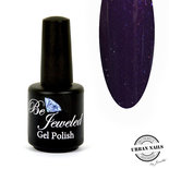 BE JEWELED DISTRI COLOR