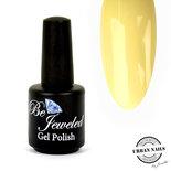 Be Jeweled Gel Polish 204