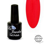 Be Jeweled Gel Polish 206