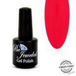 Be Jeweled Gel Polish 207
