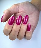 Workshop E-manicure / BIAB
