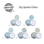 Big Sparkle Glitter 01-05