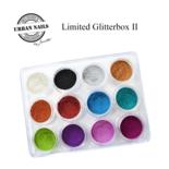 Limited Glitter Box 2