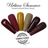 Urbian Summer