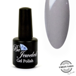 Be Jeweled Gel Polish 219