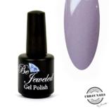 Be Jeweled Gel Polish 220