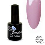 Be Jeweled Gel Polish 221