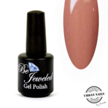 Be Jeweled Gel Polish 223