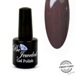 Be Jeweled Gel Polish 224
