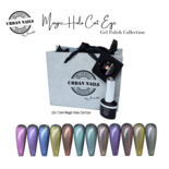 Magic Holo Cat Eye Collection