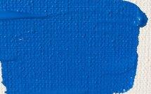 Pure Paint Briljant lichtblauw