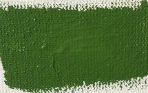Pure Paint Chroomoxyde groen