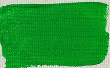 Pure Paint Briljant geel-groen