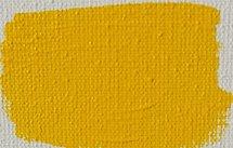 Pure Paint Cadmium geel