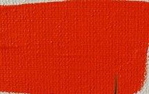 Pure Paint Cadmium oranje