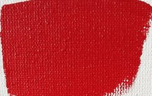 Pure Paint Cadmium rood