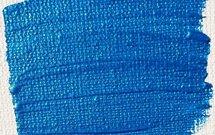 Pure Paint Blauw metallic