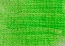 Pure Paint Fluo groen