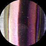Chrome Pigment 01outlet