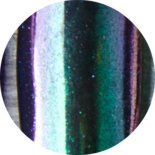 Chrome Pigment 03 outlet