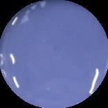 Color Gel 33