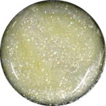 Color Gel 48