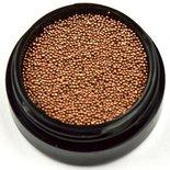 Caviar Beads 04 (koper)