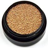 Caviar Beads 05 (beige)