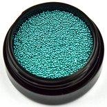 Caviar Beads 11 Turquoise