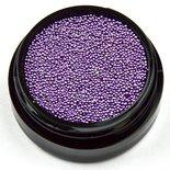 Caviar Beads 15 Paars