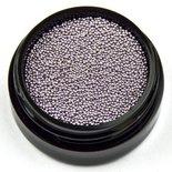 Caviar Beads 16 (lichtpaars)