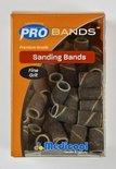 Sanding Bands 100 stuks FINE