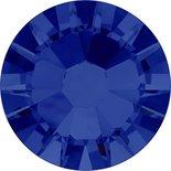 Swarovski Crystal Meridian Blue SS09