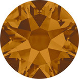 Swarovski Crystal Copper SS07