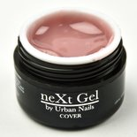 NEXT GEL COVER 30ML