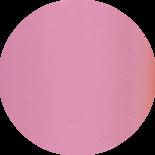 Color Gel CG63