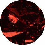 Bladgoud 04 rood