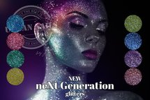 New Next Generation Collection