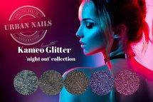 Kameo Glitter: Night Out