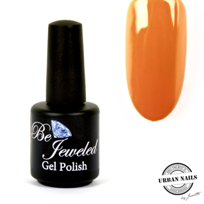 Be Jeweled Gel Polish 105 nieuw