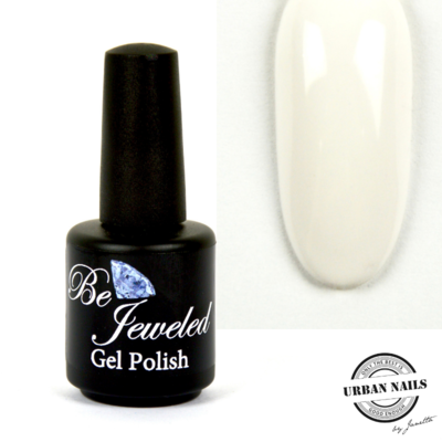 Be Jeweled Gel Polish 01