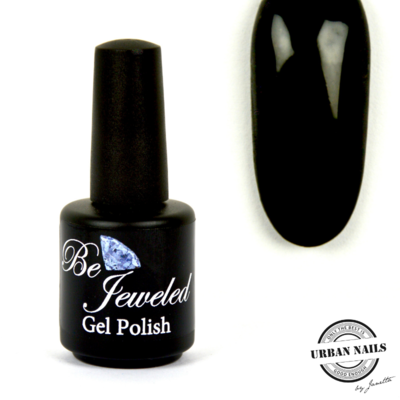 Be Jeweled Gel Polish 02