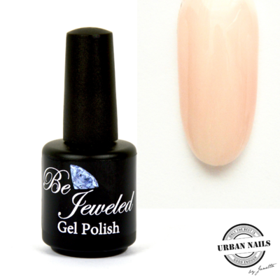 Be Jeweled Gel Polish 03