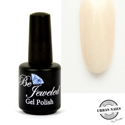 Be Jeweled Gel Polish 04