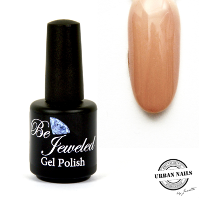 Be Jeweled Gel Polish 06