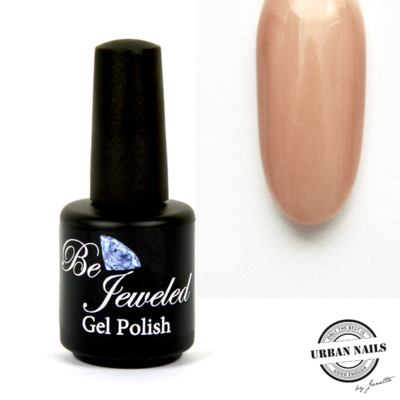 Be Jeweled Gel Polish 07