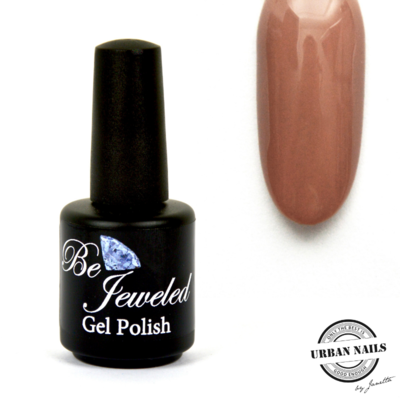Be Jeweled Gel Polish 08