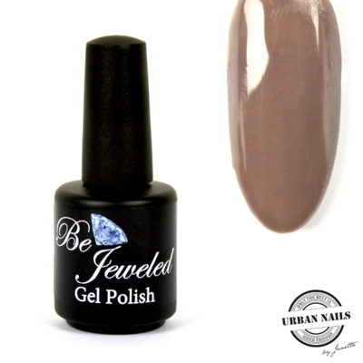 Be Jeweled Gel Polish 09