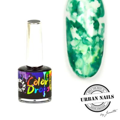 Urban Nails Color Drops  05