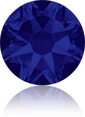 Swarovski Cobalt SS05